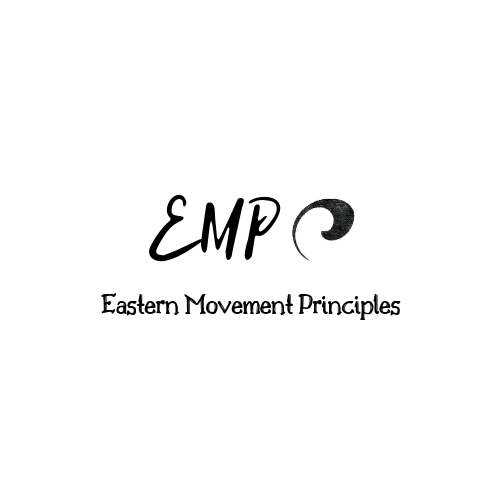 Eastern Movement Principles – EMP
